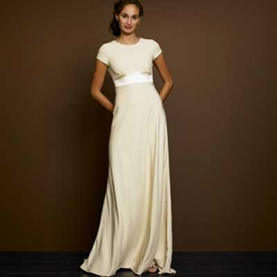 Jcrew Wedding Dresses.First Round Of Wedding Dress Ideas You Can Fool The Fans