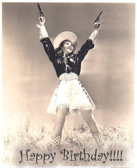 Happy-Birthday-Shooting-Girl-Cowgirl