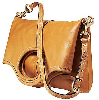 Coach-ergo-leather-convertible-tote