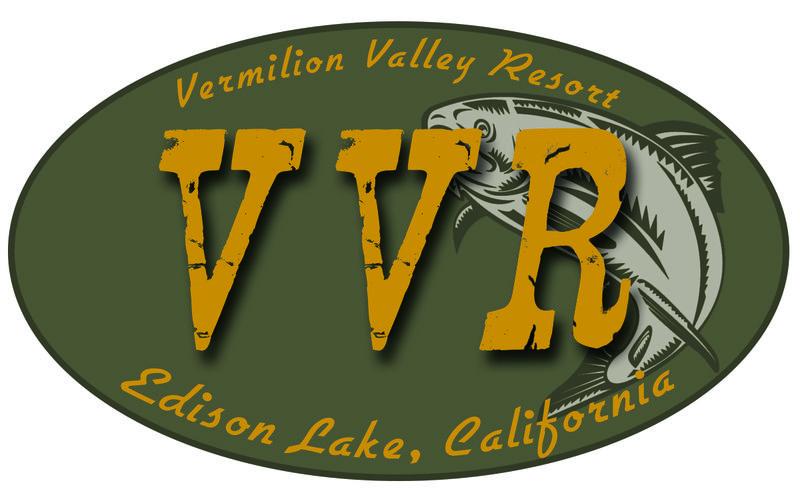 VVR_logo2013_fish