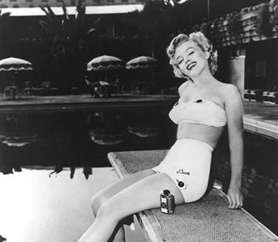 Marilyn_Roosevelt_2